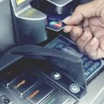 Tips de seguridad al usar cajeros automáticos