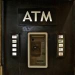 Esta es la historia que no sabías de los cajeros automáticos