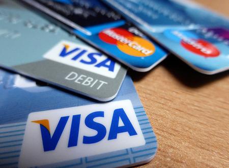 3 grandes beneficios de aceptar pagos diferidos