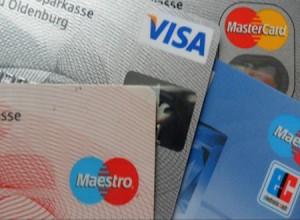 Los_cajeros_Misión_ATM_aceptan_todas_las_tarjetas