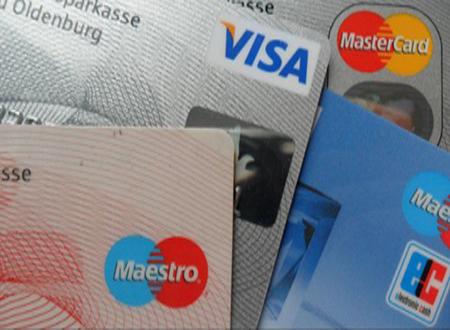 Los cajeros Mission ATM aceptan todas las tarjetas