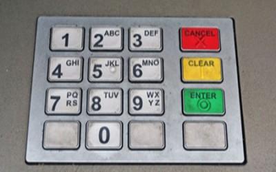Mission ATM sirviendo a más mexicanos