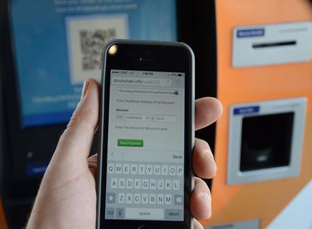 Obtenga la mejor ventaja en el comercio móvil