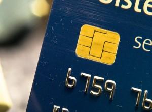 La implementación del EMV en el uso de las tarjetas