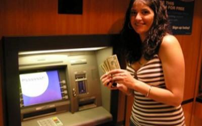 El crecimiento de Mission ATM a lo largo y ancho de México