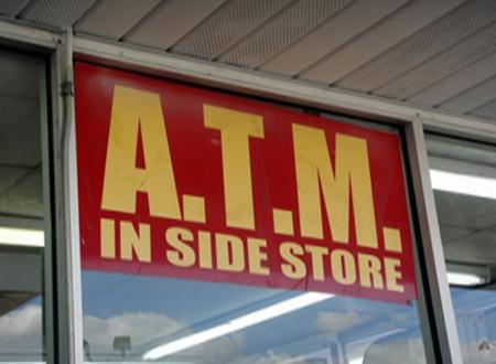 Los mejores 5 beneficios de poseer un cajero automático