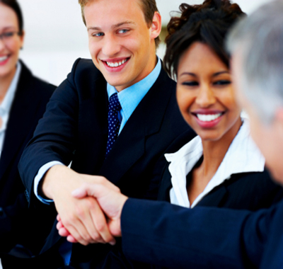 Por qué tomar ventaja de una asociación con Mission ATM