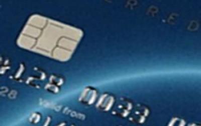 3 buenos servicios gestionados para tarjetas con EMV