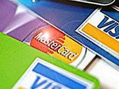 Diez consejos para utilizar la tarjeta de Débito