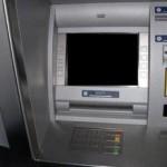 La próxima generación de cajeros automático