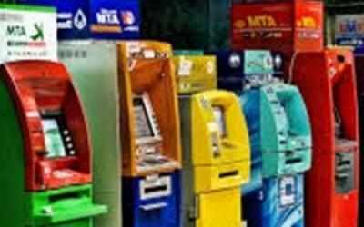 Servicios, Ventajas y Desventajas de los cajeros ATM
