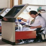 Como funciona el cajero automático