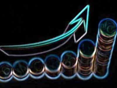 Una mayor demanda de dinero aumenta el mercado mundial ATM