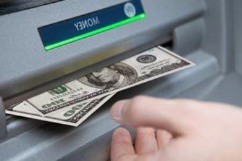 Comprar Cajero Automático para tu Negocio